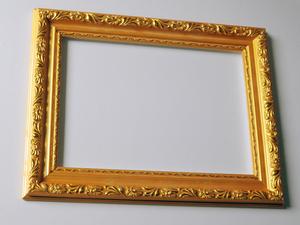 成都相框--塑料相框 塑料相框规格: 长度3米,长度4米